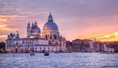 Gli eventi della settimana per vivere Venezia