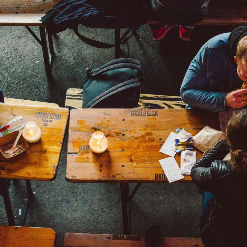Street food made in Pigneto: i 5 locali da provare