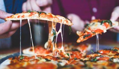 Carismatico, chic e… CELIACO! 5+1 posti gluten free a Bari e dintorni
