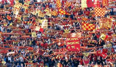 10 locali dove vedere il calcio a Lecce e dintorni