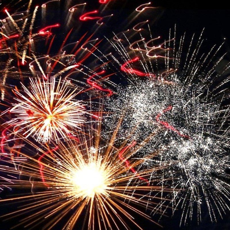 Tormentone di fine anno: i migliori eventi di Capodanno a Pescara