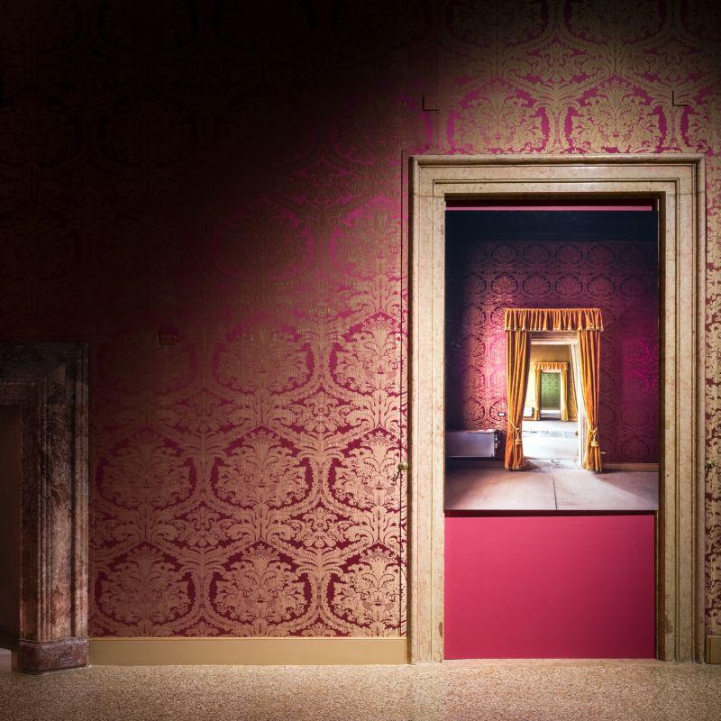 A Venezia rinasce palazzo Vendramin Grimani, un gioiello ora aperto alla città