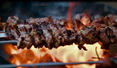 Come sopravvivere a un'estate senza sagre nel Mestrino: 7 locali per la mangiata di carne alla griglia