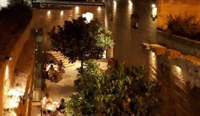 C'è vita fuori dalle mura di Lecce: i ristoranti da provare per una cena all'aperto