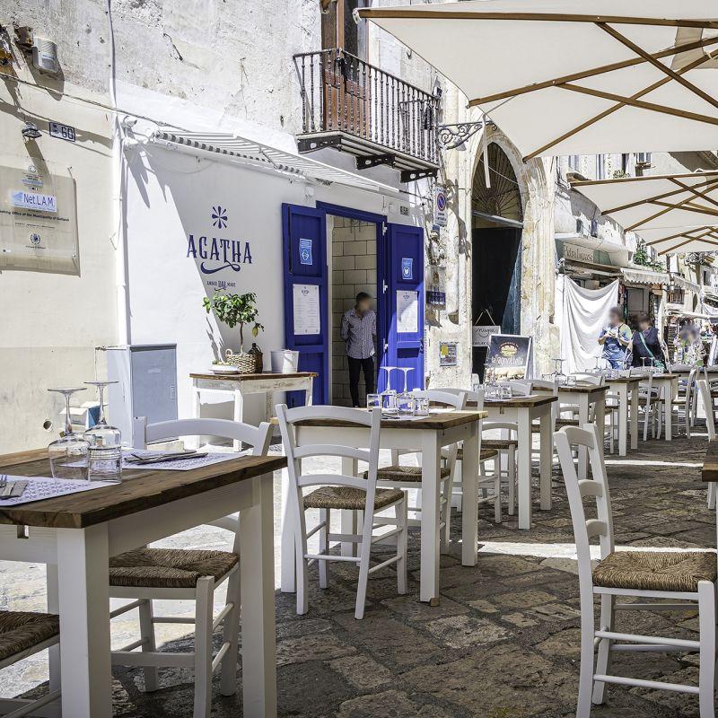 Imprenditori salentini coraggiosi:  chi questa estate è partito con un nuovo locale