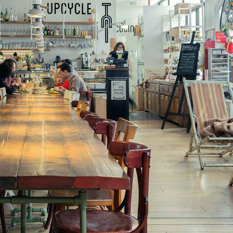 I 6 locali che salveranno la tua pausa pranzo in Città Studi