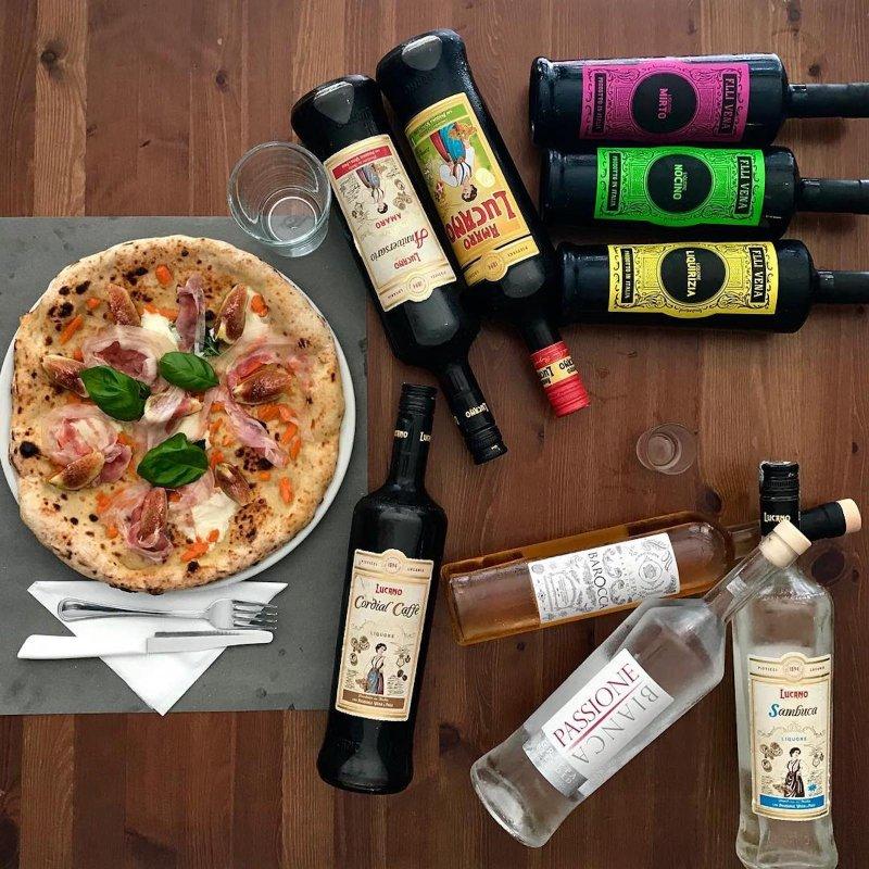 Ti racconto le 5 pizzerie per cui vale la pena frequentare Lambrate
