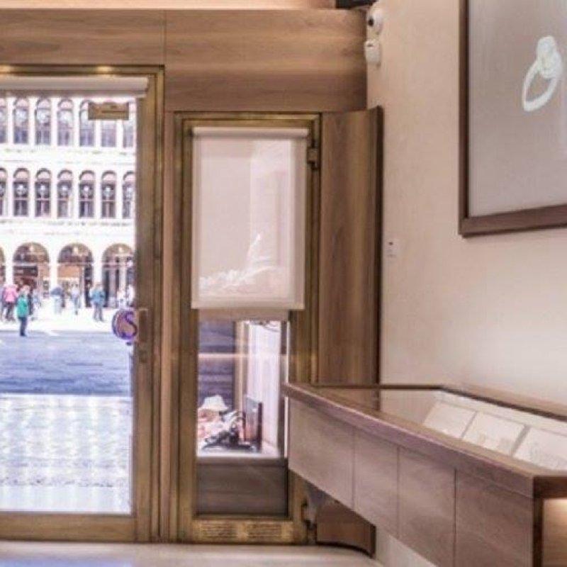 Le botteghe di artigianato più interessanti di Venezia