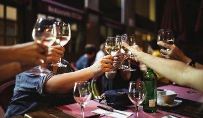 Cena tra amici a Firenze: 5 ristoranti per mangiare bene in compagnia