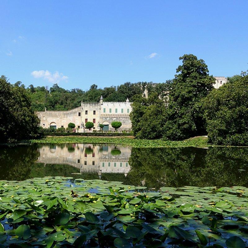 Tempo di gite fuori porta: 5 idee per visitare la  provincia di Padova (e per dove andare a mangiare e bere bene)