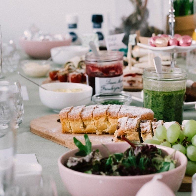Pranzo o colazione? Ti consiglio 9 indirizzi per un brunch a Pescara