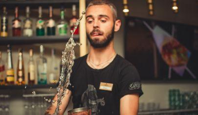 5 superbi cocktail bar per aperitivi e dopocena top fra Motta e Oderzo