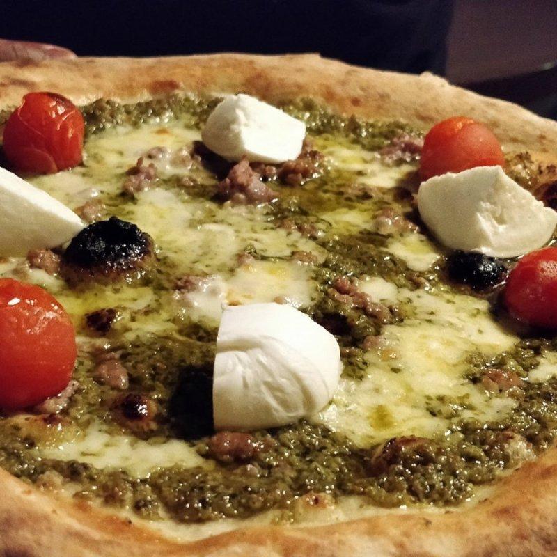 5 ristoranti gluten free a Roma: pasta pizza e non solo ...