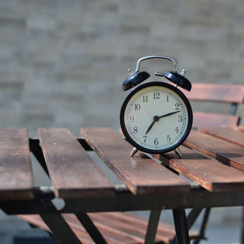 5 take away di Castelfranco da non vedere l'ora di chiamare