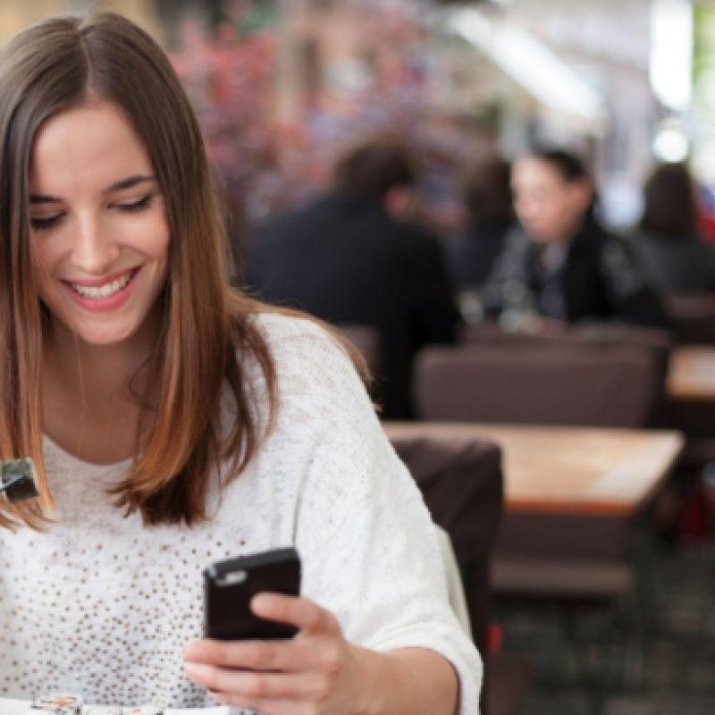 FIPE e TheFork: accordo su delivery e pagamenti digitali
