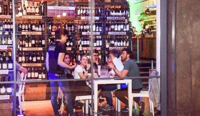 Italia a tavola: le cucine regionali da provare a Brescia