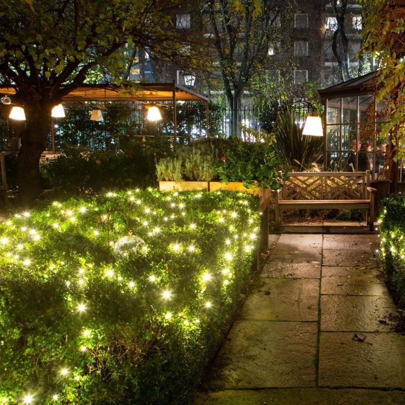 Giardini nascosti di Milano: l'avresti mai detto?