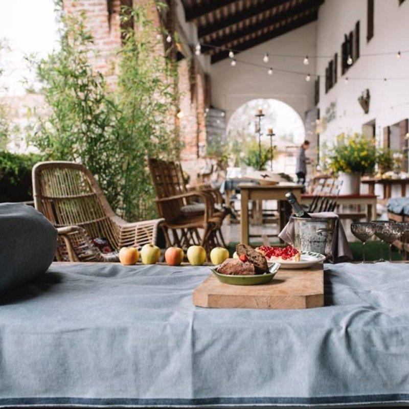 I locali più instagrammabili del Veneto dove fare le migliori foto foodie