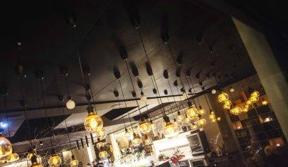 Premium cocktail e top location: 5 locali nel trevigiano dove potersela tirare un po'