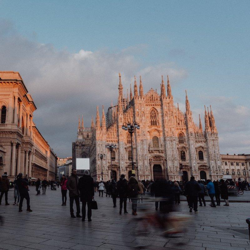 La Milano di chi ci crede ancora: 5 locali guidati da under 35