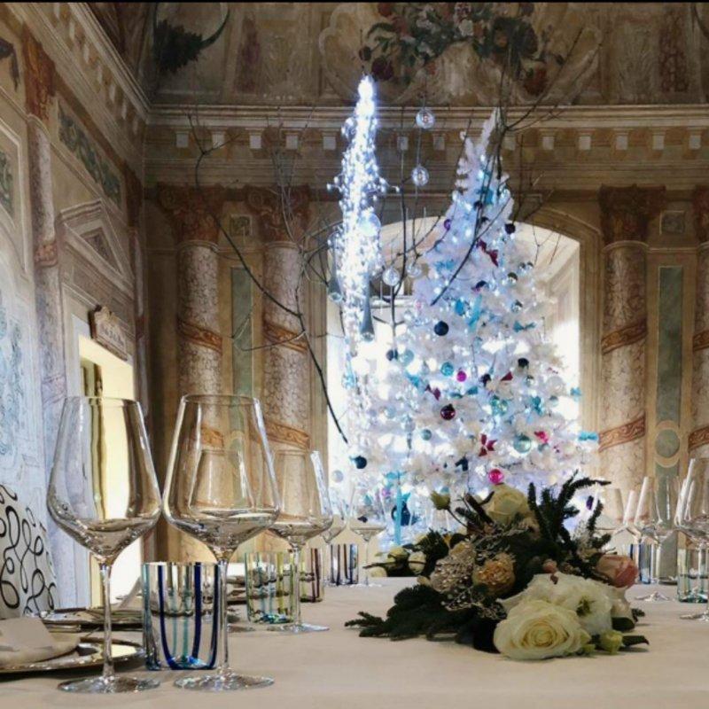 I ristoranti delle Feste a Brescia