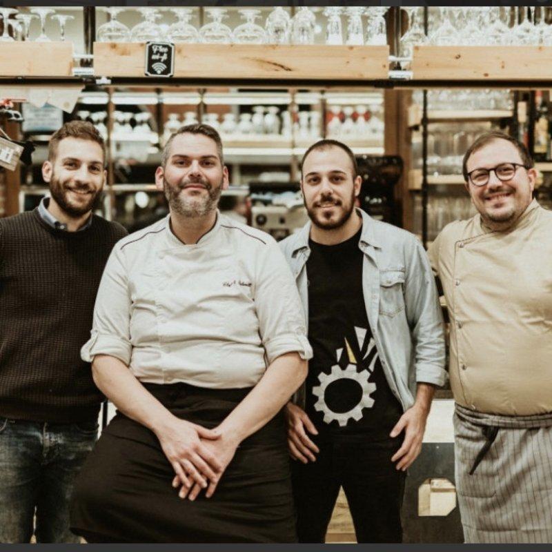 Creola: 2 anni di creatività e made in Italy