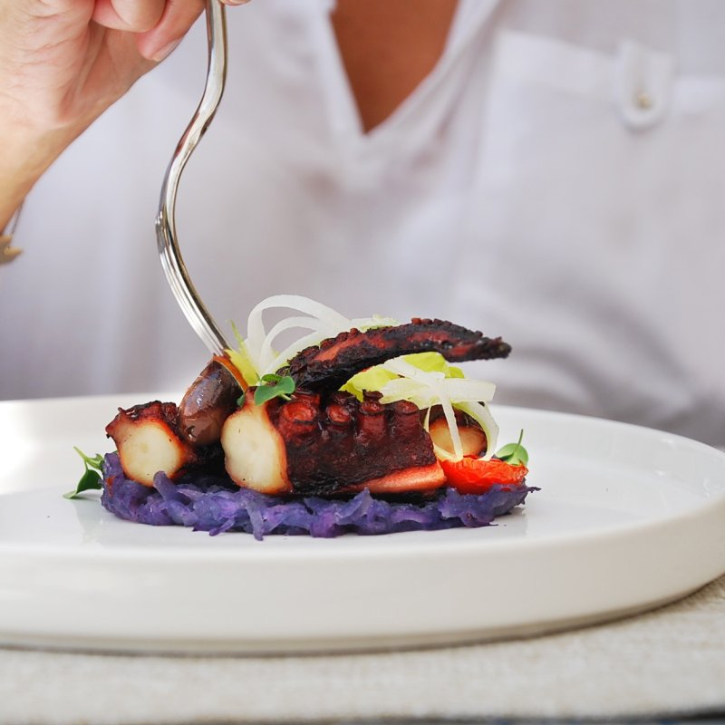 Stasera offro io: la Milano gourmet per tutte le tasche