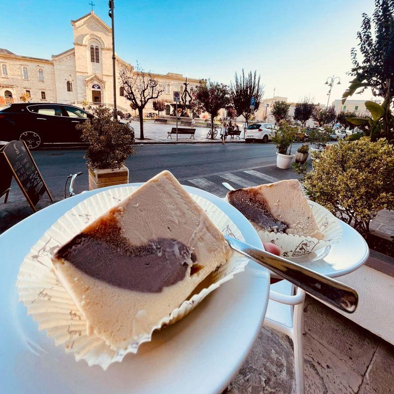 Mangiare (e bere) bene spendendo il giusto a Giovinazzo