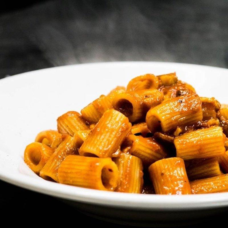 Coccole e cucina genuina, la ricetta perfetta della Trattoria da Stefania a San Giovanni