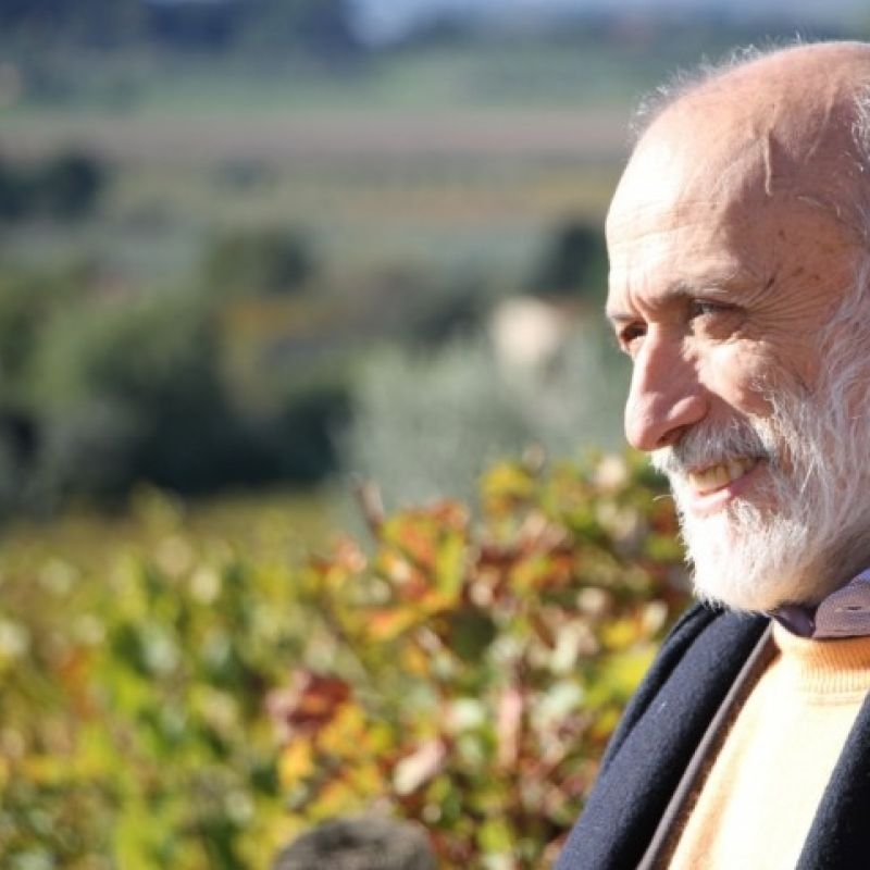 Il movimento delle cucine sostenibili proposto da Carlo Petrini di Slow Food