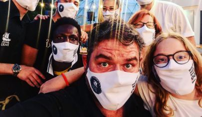 Ripartire da zero: 4 storie di locali pugliesi e delle loro idee per migliorarci la vita
