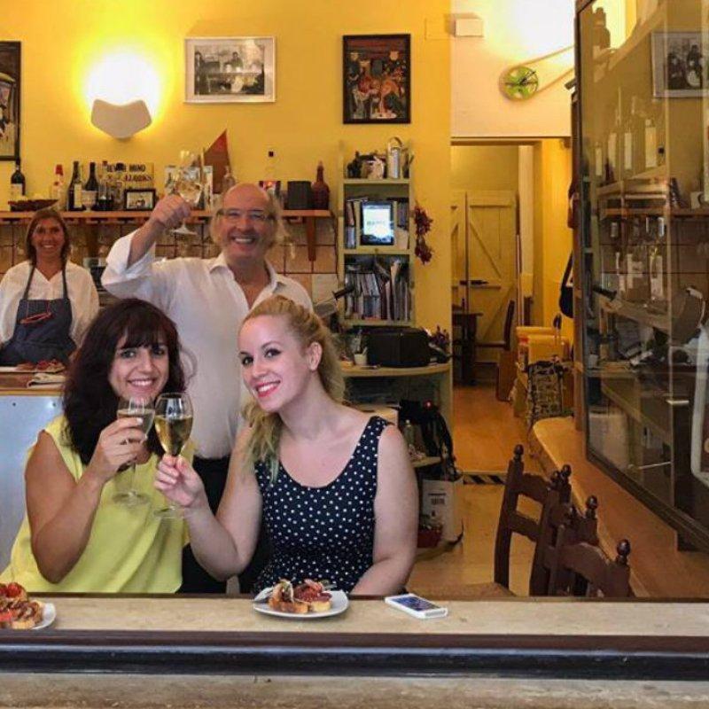 Non ami davvero il vino se non le conosci: 7 enoteche must a Padova e dintorni