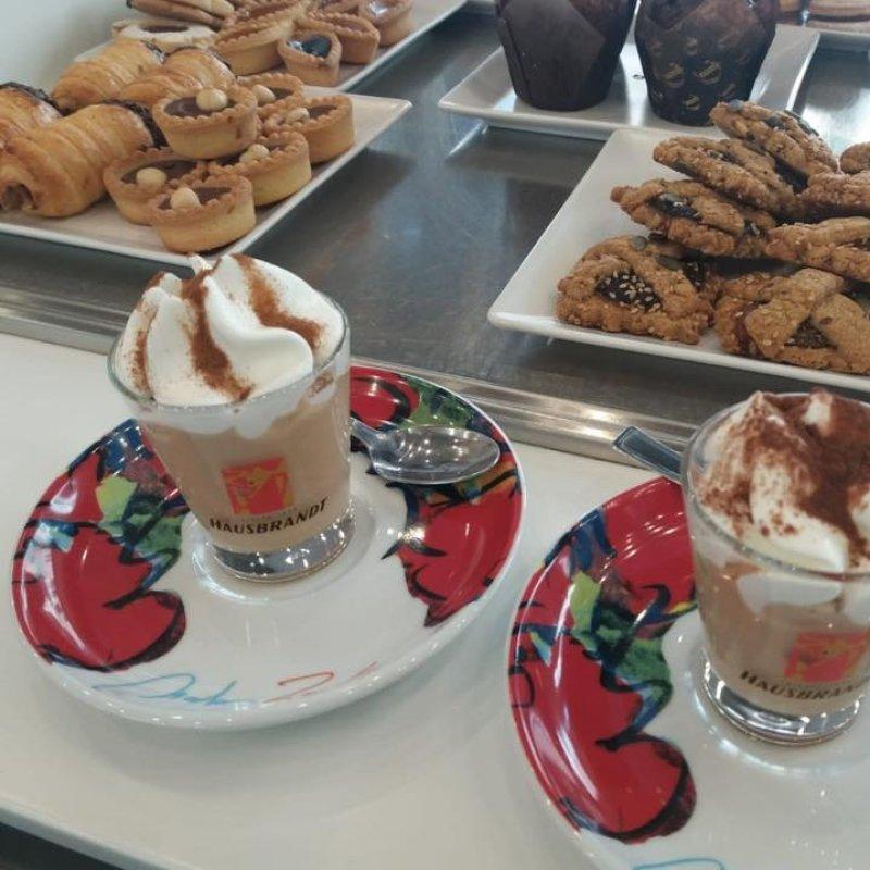 5 posti a Treviso centro per una pausa caffè come si deve