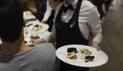 13 ristoranti a Padova e dintorni dove portare la persona speciale per una cena romantica