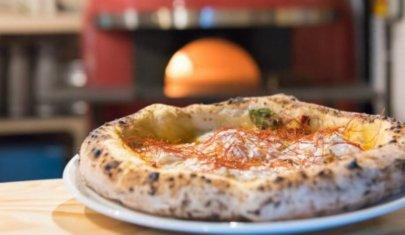 Non la solita pizza: 10 +1 locali salentini dove provare impasti particolari