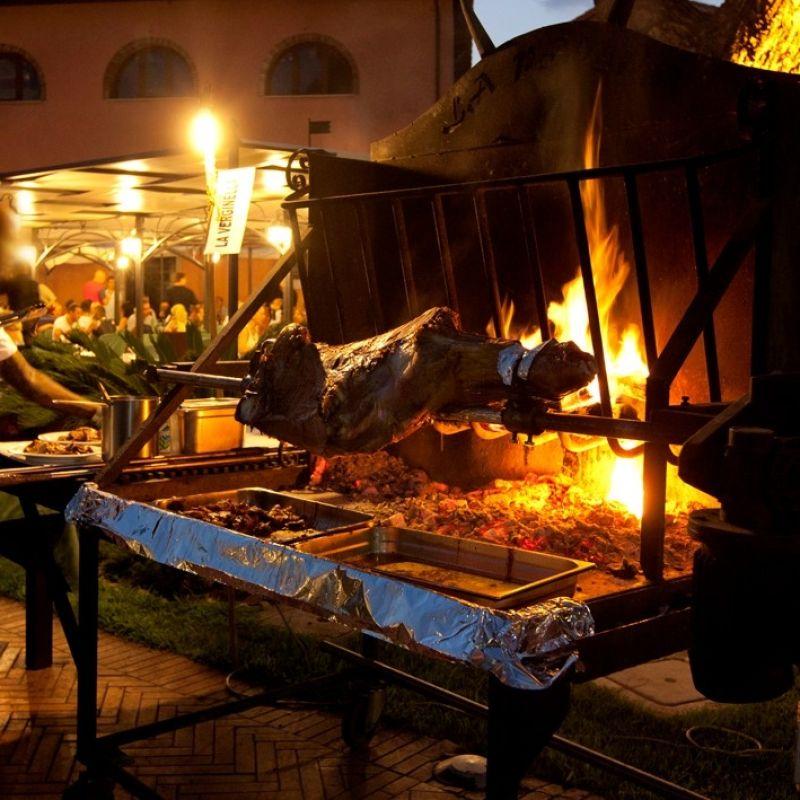 Carne alla griglia a Roma: ecco i 6 locali dove abbuffarsi di proteine