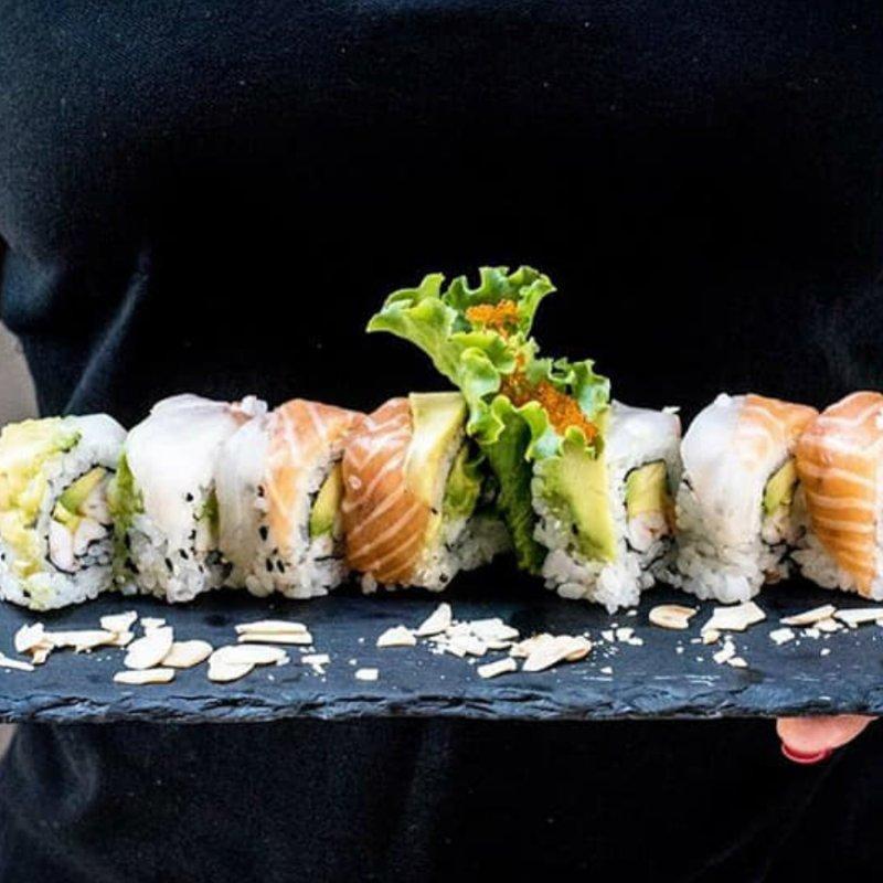 C'è chi la chiama Asian creative cuisine. Le novità a Milano in fatto di cucina fusion (di un certo livello)