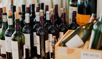 A Bolzano Autochtona Award ha premiato i migliori vini autoctoni d'Italia