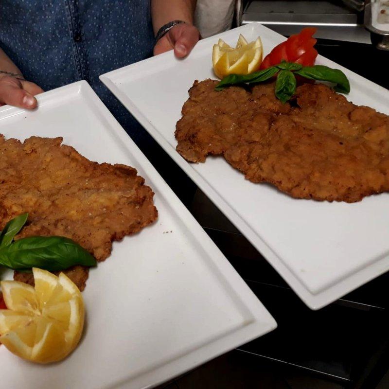 Se a Milano esistesse un vero milanese, ti direbbe che in questi 5 ristoranti si mangia la vera cucina milanese