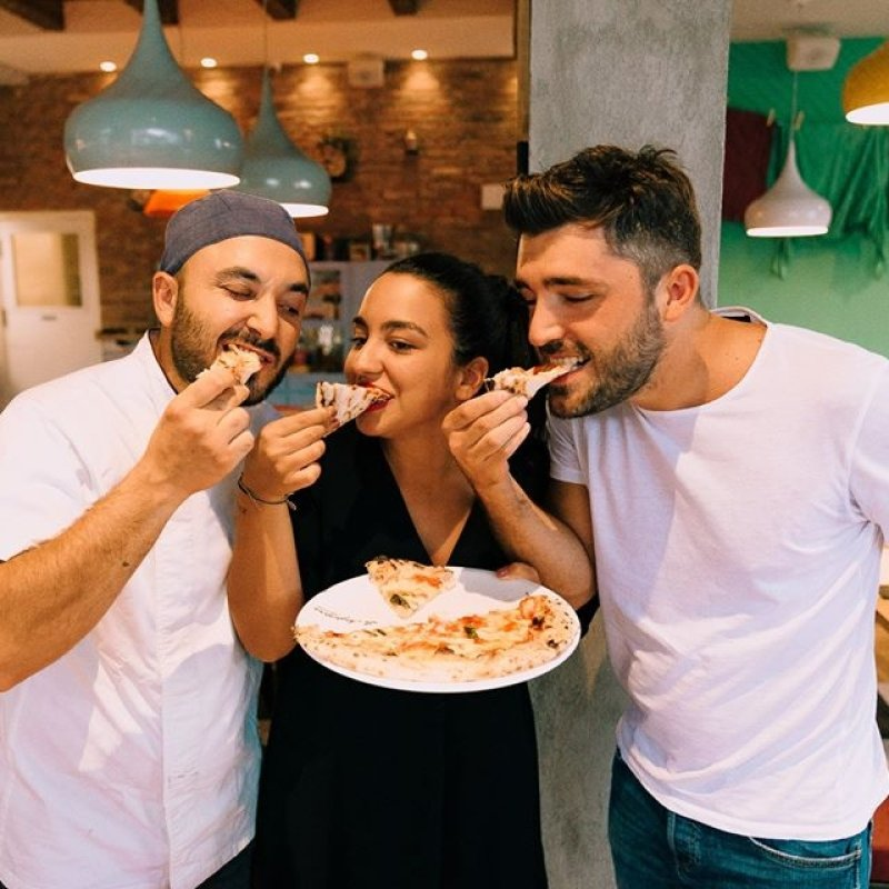 Che pizza la solita pizza: 7 pizzerie del padovano che ti propongono qualcosa di diverso