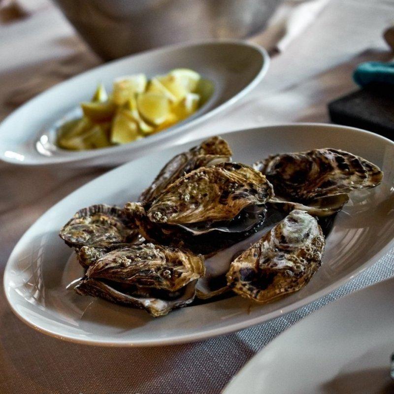 Cena di pesce dopo una giornata a Jesolo: i locali top dove farsi un regalo