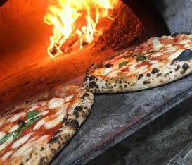 14 pizzerie di Treviso e provincia che non puoi non conoscere
