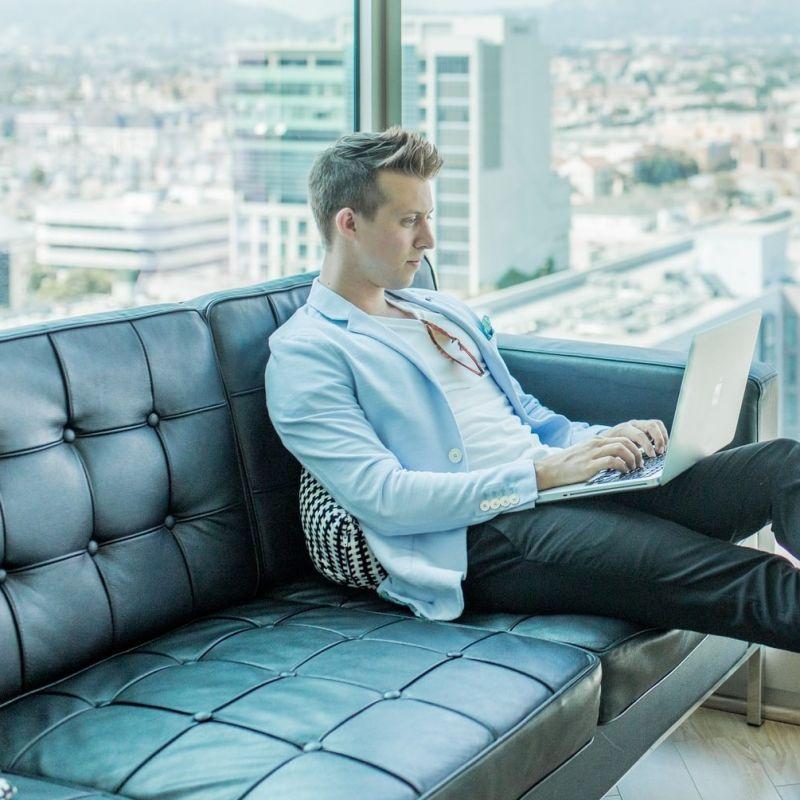 Le 10 nuove tendenze che guideranno l'e-commerce nel 2021