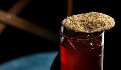 Perché al Flaminio l'aperitivo è più buono: 5 locali gajardi (ma non troppo)