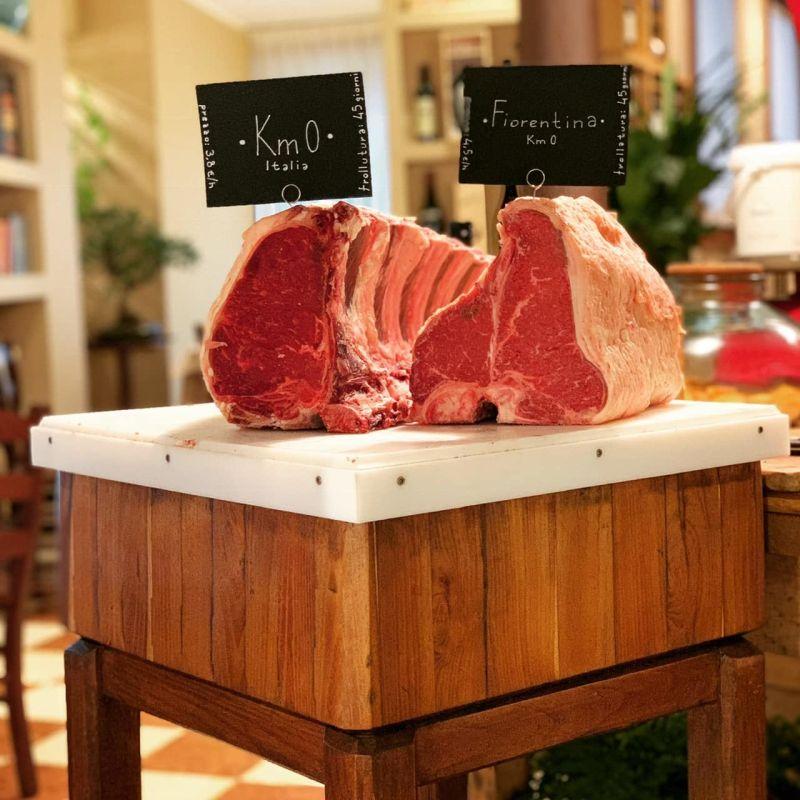 In questi 3 ristoranti di Mirano e dintorni puoi fare una cena di carne memorabile
