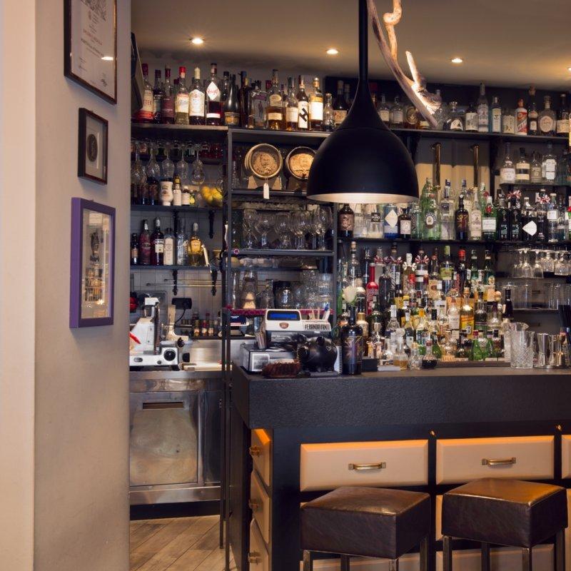Porta Venezia, 5 cocktail bar in zona a cui ti affezionerai