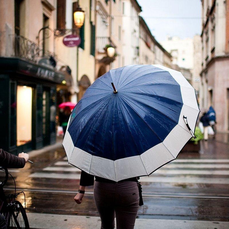 10 cose da fare in Veneto quando piove nel weekend
