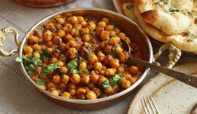 Il roll col cetriolo mangiatelo tu: etnico veg particolare a Roma