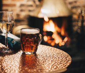 San Valentino: i migliori cocktail per lui e per lei da ordinare o sperimentare a casa