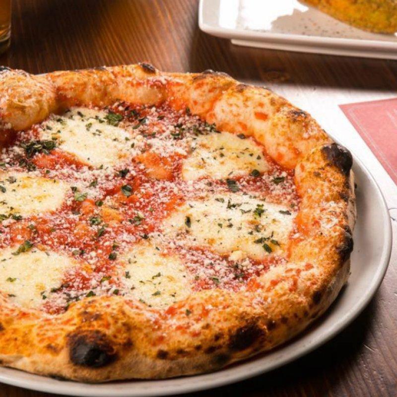 Le pizzerie di San Giovanni che forse non conosci